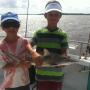fishcamp2